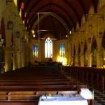 la_cattedrale2