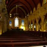 la_cattedrale3