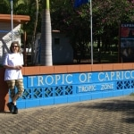 passaggio_del_tropico2