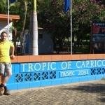 passaggio_del_tropico3