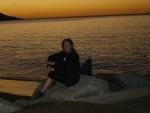 tramonti16