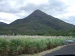 monte_piramide2