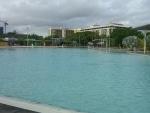piscina_pubblica3_2