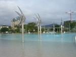 piscina_pubblica6