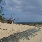 spiagge_e_mare12