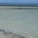 spiagge_e_mare14