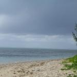 spiagge_e_mare16