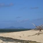 spiagge_e_mare6