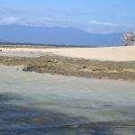 spiagge_e_mare9