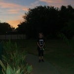 tramonto_in_hotel2
