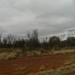 outback11