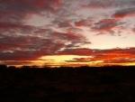 il_primo_tramonto_nel_red_centre3