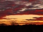 il_primo_tramonto_nel_red_centre4