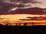 il_primo_tramonto_nel_red_centre6
