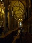s_mary_cathedral4