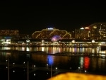 sydney_by_night10