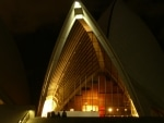 sydney_by_night7
