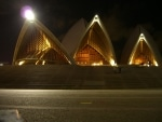 sydney_by_night8