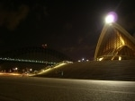 sydney_by_night9