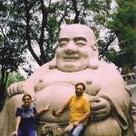 buddhaprosperita001