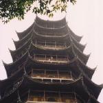 pagoda001