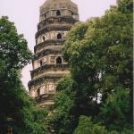pagoda3001