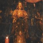 tempio2001