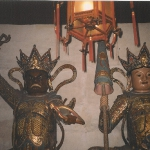tempio3001