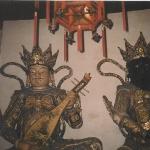 tempio4001