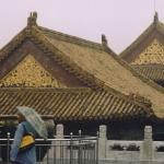 templi001