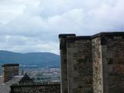 su_e_giu_per_il_castello28