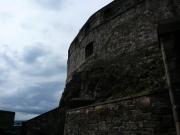 su_e_giu_per_il_castello9
