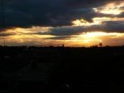 tramonti5