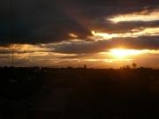 tramonti6