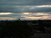 tramonti8