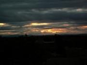 tramonti9
