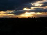 tramonti4