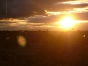 tramonti7