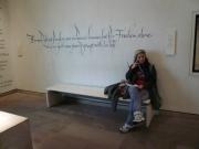 al_museo1
