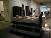 al_museo7