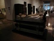 al_museo6