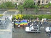 gay_pride4