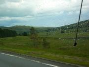 gita_alle_highlands7