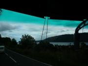 gita_nelle_highlands104