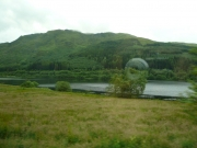 gita_nelle_highlands13