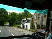 gita_nelle_highlands15