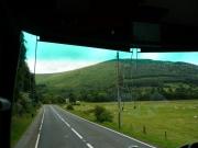 gita_nelle_highlands18