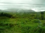 gita_nelle_highlands23