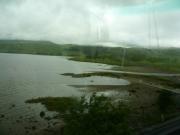 gita_nelle_highlands26