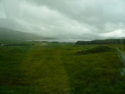 gita_nelle_highlands29